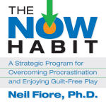 Now Habit, The