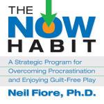 Now Habit, The