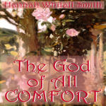 God of All Comfort, The