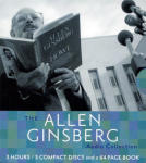 Allen Ginsberg Audio Collection, The