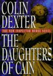 Daughters of Cain, The