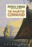 Mauritius Command, The