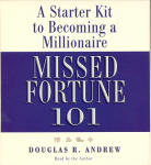 Missed Fortune 101