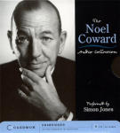 Noel Coward Audio Collection, The