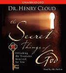 Secret Things Of God, The