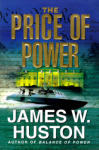 Price of Power, The