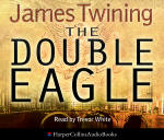 Double Eagle, The