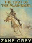 Last of The Plainsmen, The
