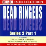 Dead Ringers - Series 2 Part 1