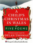Child's Christmas in Wales, A