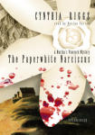 Paperwhite Narcissus, The: A Martha's Vineyard Mystery
