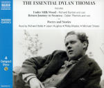 Essential Dylan Thomas, The