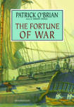 Fortune of War, The