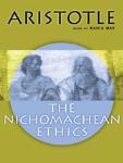 Nicomachean Ethics, The