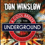 Cool Breeze on the Underground, A