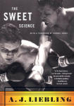 Sweet Science, The