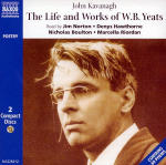Life and Works of W.B. Yeats, The