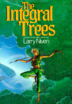 Integral Trees, The