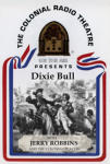 Dixie Bull