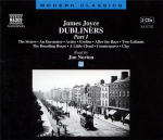 Dubliners - Part One