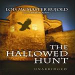 Hallowed Hunt, The