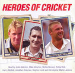 Heroes of Cricket
