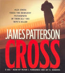 Cross (Unabridged)