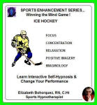 Sports Enhancement Series: Winning the Mind Game - Ice Hockey Performance