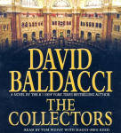 Collectors, The (Unabridged)