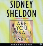 Are You Afraid of the Dark? (Unabridged)