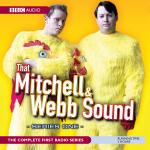That Mitchell & Webb Sound: Series One