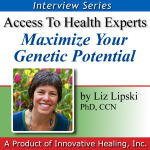 Maximize Your Genetic Potential