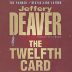 Twelfth Card, The