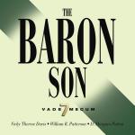Baron Son, The