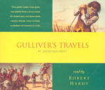 Gulliver' s Travels