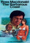 Barbarous Coast, The