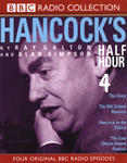 Hancock's Half Hour: Vol 4