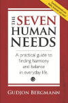 Seven Human Needs, The