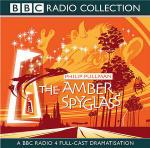 Amber Spyglass, The
