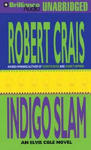 Indigo Slam