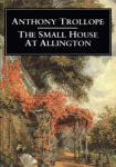 Small House at Allington, The