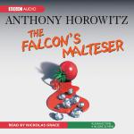 Falcon's Malteser, The