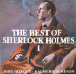 Best of Sherlock Holmes, The: 1