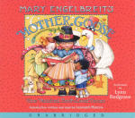 Mary Englebreit's Mother Goose: One Hundred Best-Loved Verses