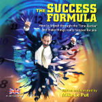Success Formula, The