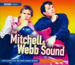 That Mitchell & Webb Sound: Series Two