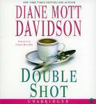 Double Shot (Unabridged)