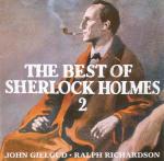 Best of Sherlock Holmes, The: 2