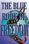 Blue Book of Freedom, The