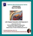 Optimum Mind Performance Series: Enhancing Self-Esteem